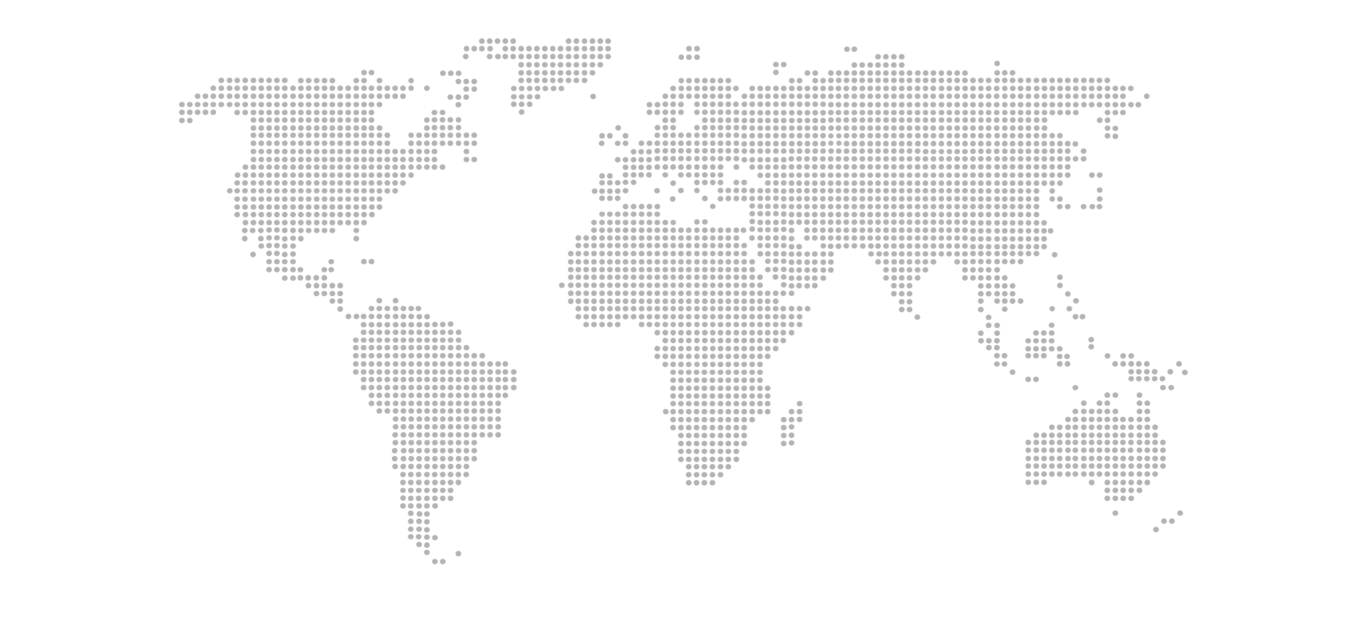 Outline transparent world map new ethernet plug wiring diagram free outline of world map picture ideas references worldmap new empty dark outline of world maphtml outline transparent world map new gumiabroncs Image collections