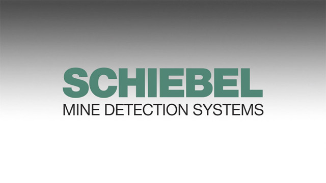 Mine Detection Systems